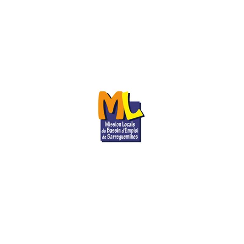 mission locale du bassin d u0026 39 emploi de sarreguemines